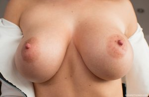 Close Up Boobs Porn