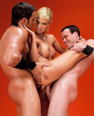 Boobs Group Sex Porn