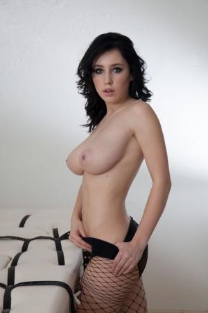 Young Boobs Porn
