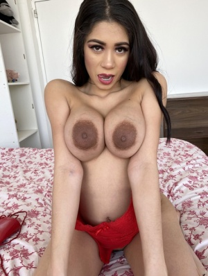 Boobs And Nipples Porn