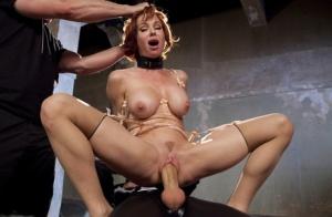 Boobs Rough Sex Porn