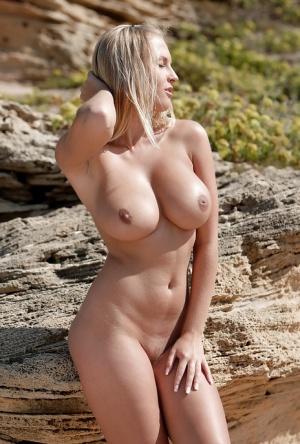 Beach Boobs Porn
