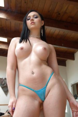 Boobs And Panties Porn